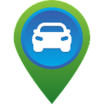 АвтомойкиBY icon