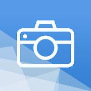 RentJoy Photo Contest