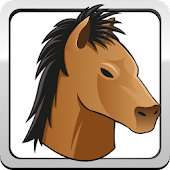 Sprinty Steed Horse Race Game