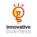 Innovative Business - Startup, Ecommerce, Coaching APK