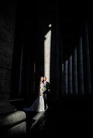 Wedding photographer Max Bukovski (MaxBukovski). Photo of 24.09.2018