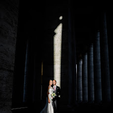 Fotografer pernikahan Max Bukovski (MaxBukovski). Foto tanggal 24.09.2018