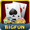BigFun Online 1.0.8 Apk