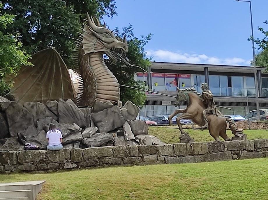 Foto Magikland - Amusement Park 36