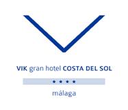 VIK Gran hotel Costa del Sol | Web Oficial |Mijas, Málaga | VIK Hotels