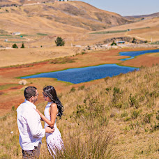 Wedding photographer Javier y lina Flórez arroyave (mantis_studio). Photo of 11.04.2016