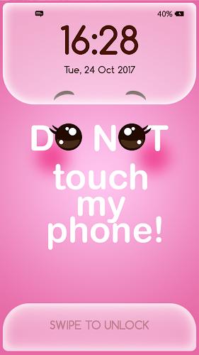 Unduh Kunci Layar Untuk Perempuan Apk Versi Terbaru App Oleh