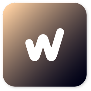 تحميل Wallhaven Wallpapers Apk أحدث إصدار Cochlea لأجهزة
