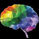 Brain Shaper -Memory Developer icon