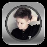 Kruszwil Clicker Icon