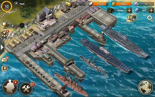 World War 1945 4.0.8 screenshots 11