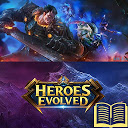 Heroes Evolved Guid APK