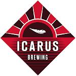 Icarus Yacht Juice