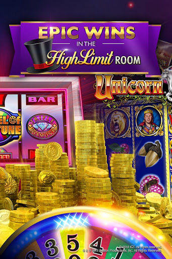 DoubleDown Casino - Free Slots  gameplay | by HackJr.Pw 8