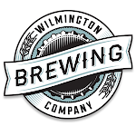 Logo of Wilmington Tropical Lightning IPA