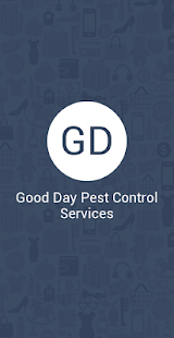 Tải Game Good Day Pest Control Services