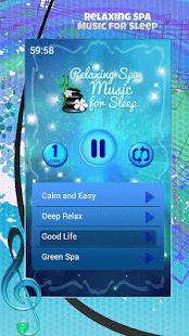 Velryby Písně Na Spaní - náhled