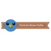 Tải Parinda Bazar India miễn phí