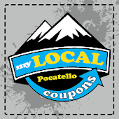 My Local Pocatello Coupons
