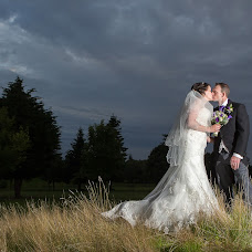 Wedding photographer Kevin Taylor (kevintaylor). Photo of 06.10.2015