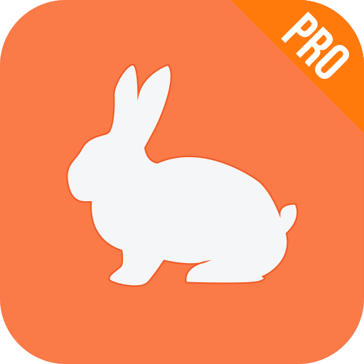 😍 Turbo vpn pro version free download | Turbo VPN Pro Apk  2019-05-31