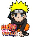 Naruto Shippuden Video - Free Watch APK