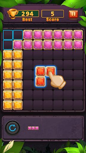Block Puzzle Jewels Legend 1.1.5 androidappsheaven.com 2