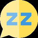 Dream Analysis icon