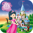 Fairy Princ.. file APK for Gaming PC/PS3/PS4 Smart TV