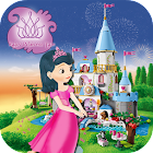 Fairy Princess Tale icon