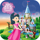 Fairy Princess Tale