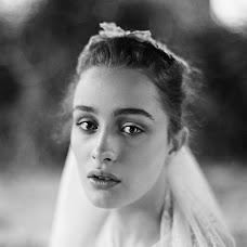 Wedding photographer Aleksandr Kalinin (kali69). Photo of 17.01.2018
