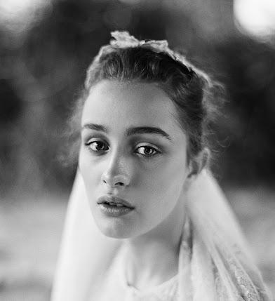 Nhiếp ảnh gia ảnh cưới Aleksandr Kalinin (kali69). Ảnh của 17.01.2018