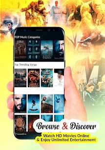 Free Movies 2019 Online – Free Movies Online App Download For Android 1