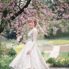 Wedding photographer Andrew Akatiev (akatiev). Photo of 21.04.2018