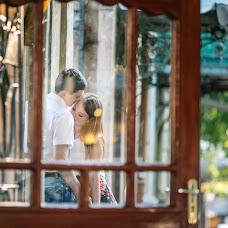 Wedding photographer Oleg Roy (olegroy). Photo of 17.08.2015