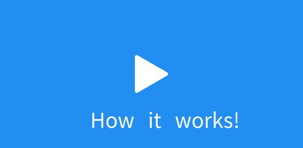 Unseen Pro - no blue tick 1 1 Apk Download - com unseen champapp pro