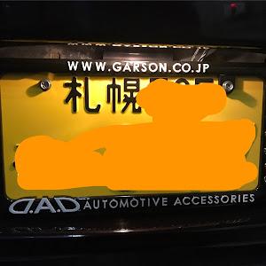 モコ MG22S 平成19年のカスタム事例画像 千稀さんの2018年10月10日21:18の投稿