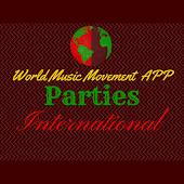 Parties International