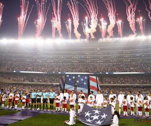 Officiel : la 28e franchise de la MLS est connue !