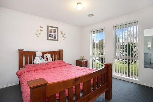 Photo of property at 27B Tyrone Street, Langwarrin 3910