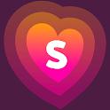Shakn - Conoce gente nueva icon