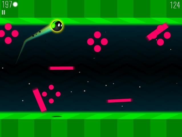 android Dash till Puff 2 Screenshot 11