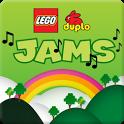 LEGO® DUPLO® JAMS icon