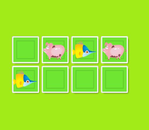 Juegos educativos para niu00f1os 1.4 screenshots 6