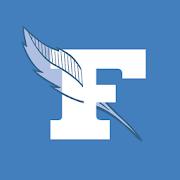 Logo Le Figaro.fr