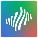 Ambience: Sounds to sleep, relax and meditate 1.03
