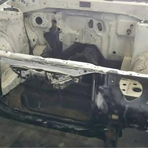 スプリンタートレノ AE86 S60 GT  2ドアのカスタム事例画像 makotさんの2018年06月28日17:13の投稿