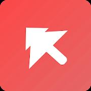flee - App & Video Promotion & Review Exchange