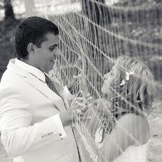 Wedding photographer Radimir Svetopisec (Radimir). Photo of 19.11.2012